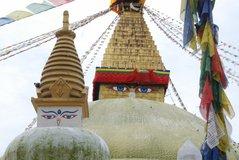 nepal1512