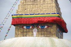 nepal1513