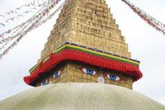 nepal1514