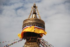 nepal1516