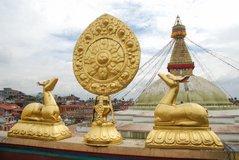 nepal1517