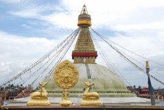 nepal1519
