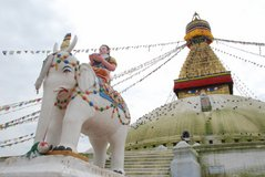 nepal1521