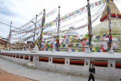 nepal1523