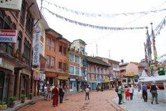 nepal1524