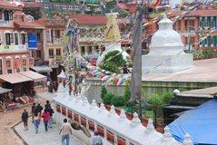nepal1525