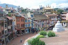 nepal1526