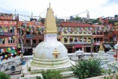 nepal1527