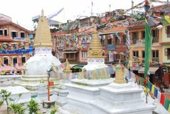 nepal1528