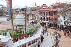 nepal1529
