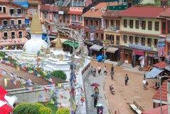 nepal1530