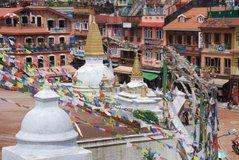 nepal1531