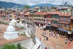 nepal1532