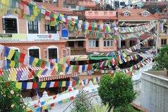 nepal1533