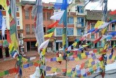 nepal1534