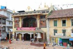 nepal1536