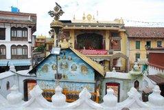 nepal1537