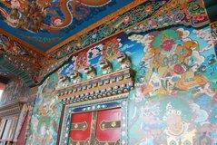 nepal1539