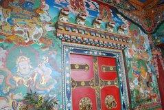 nepal1540