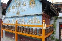 nepal1541