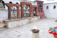 nepal1545