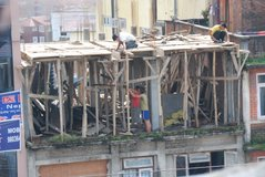 nepal1546