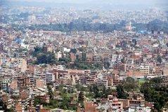 nepal1600