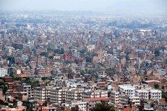 nepal1601
