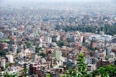 nepal1602
