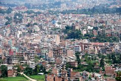 nepal1603