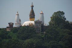 nepal2001