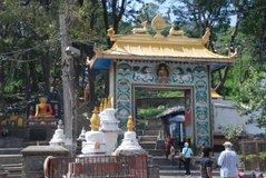 nepal2003
