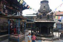 nepal7016