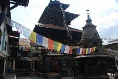nepal7017
