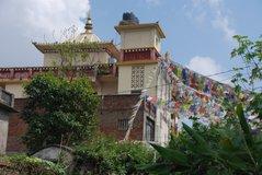 nepal7025