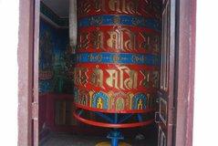 nepal7027