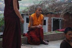 nepal7028