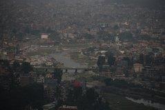 nepal7031