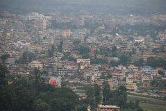 nepal7034