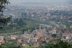 nepal7035