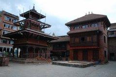 nepal7038