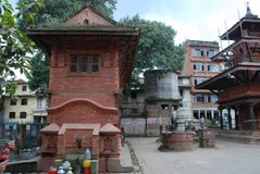 nepal7039