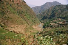 nepal9312
