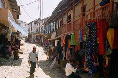 nepal9314