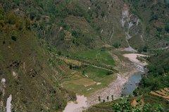 nepal9316