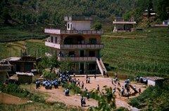 nepal9318