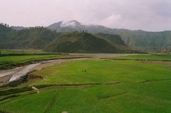 nepal9326