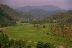 nepal9330