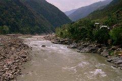 nepal9332