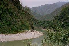 nepal9336